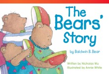 The Bears' Story
