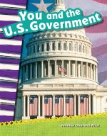 You and the U.S. Government