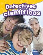 Detectives científicos