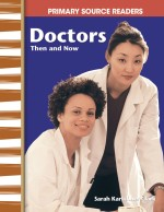 Doctors Then and Now