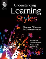 Understanding Learning Styles: Making a Difference for Diverse Learners