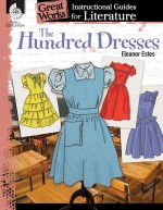 The Hundred Dresses: Instructional Guides for Literature