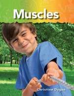 Muscles