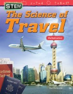 STEM: The Science of Travel Multiplication