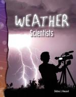 Weather Scientists