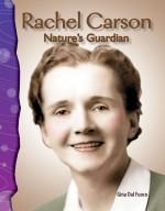 Rachel Carson: Nature's Guardian