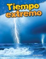 Tiempo extremo