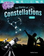 Art and Culture: The Stories of Constellations Shapes
