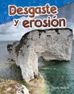 Desgaste y erosión