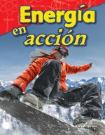 Energía en acción