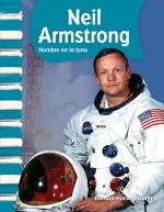 Neil Armstrong: Hombre en la luna
