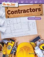On the Job: Contractors Perimeter and Area