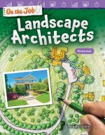 On the Job: Landscape Architects Perimeter
