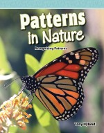 Patterns in Nature: Recognizing Patterns