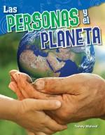 Las Personas y el Planeta