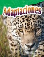 Adaptaciones