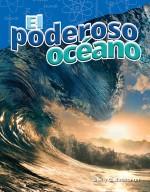 El poderoso océano