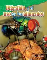 Digestión y el uso de los alimentos
