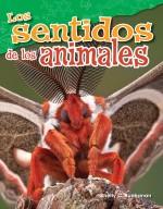 Los sentidos de los animales