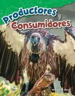 Productores y consumidores
