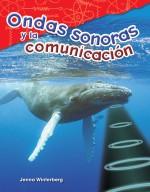 Ondas sonoras y la comunicación