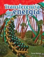 Transferencia de energía