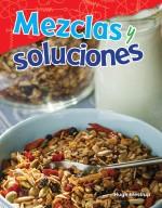 Mezclas y soluciones