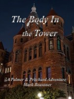 Body in the Tower