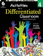 Activities for a Differentiated Classroom Level 4
