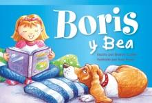 Boris y Bea