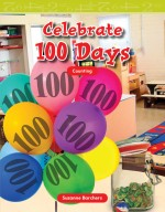 Celebrate 100 Days: Counting