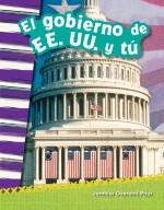 El gobierno de EE. UU. y tú