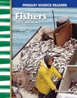 Fishers Then and Now