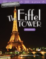 Engineering Marvels The Eiffel Tower: Measurement