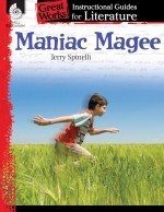 Maniac Magee: Instructional Guides for Literature