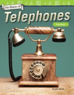 The History of Telephones: Fractions