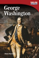 George Washington (Spanish)
