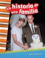 La historia de una familia