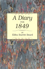 A Diary for 1849