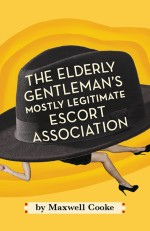 The Elderly Gentlemen's Mostly Legitimate Escort Association