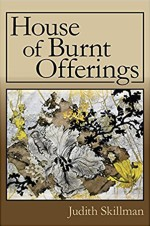 House of Burnt Offerings