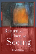 Return to a Place Like Seeing