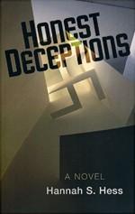 Honest Deceptions