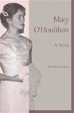 Mary O'Houlihan