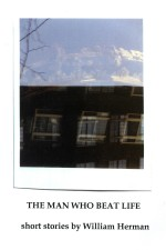 The Man Who Beat Life