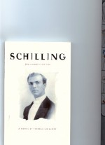 Schilling: From a Study in Lost Time