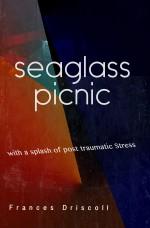 Seaglass Picnic