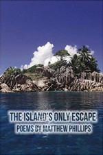 The Island's Only Escape