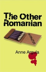 The Other Romanian