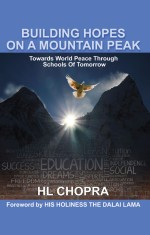 Building Hopes on a Mountain Peak: Towards World Peace Through Schools of Tomorrow